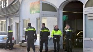 Zes van de acht verdachten groepsverkrachting Den Bosch zijn neven