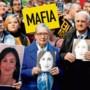 Moord op journaliste stort Malta in chaos
