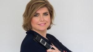 'Na het Televizier Gala met Dionne Stax is keuze voor Chantal Janzen logisch'
