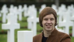 In de ban van 10.023 doden: Amerikaanse begraafplaats Margraten veranderde leven van Sebastiaan (27)