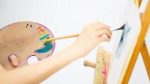 Gemeente Meerssen doet kunstcollectie in de verkoop