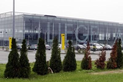 Experts voor aanpak overlast vliegtuigen uit Luik boven Eijsden zijn na drie maanden nog niet bij elkaar geweest