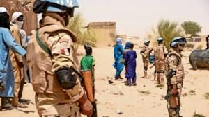 IS steeds dreigender in Sahellanden