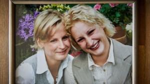 Familie weigert te geloven dat Eline (23) zichzelf bij kerk in Urmond heeft doodgestoken