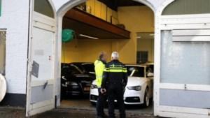 Slachtoffers groepsverkrachting Den Bosch lastiggevallen via sociale media