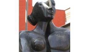 Meerssen roept op tot meedenken over 'kunst in de openbare ruimte'