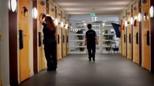 Jonge arrestant tijdelijk in vrouwengevangenis Ter Peel