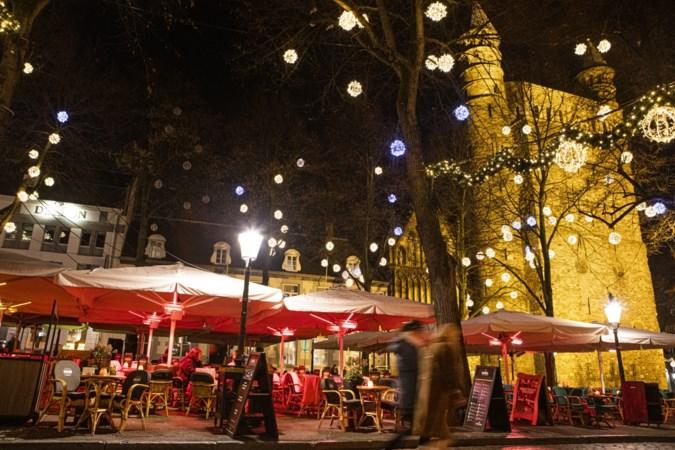 Maastricht maakt werk van eerlijker terrasbeleid