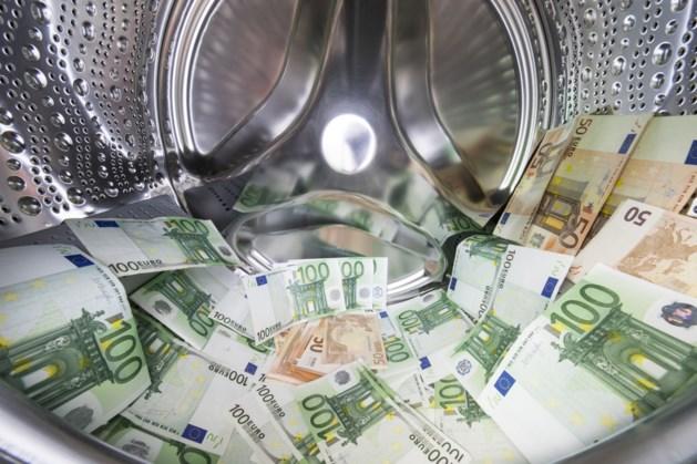 Brussel gaat EU-toezicht witwassen bekijken