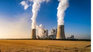 Milde straffen voor bezetters bruinkoolcentrale