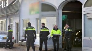 Het digitale tribunaal heeft zijn werk al gedaan in groepsverkrachtingszaak Den Bosch