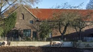 Het kleinste Europees beschermde natuurgebied van Nederland ligt in Echt