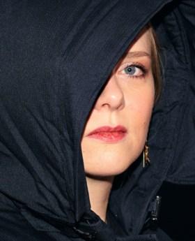Jelka van Houten speelt het hard: 'Ik krijg dat stempel van lastige vrouw. Van zeikwijf'