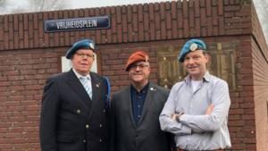 Noord-Limburgse veteranenvereniging landelijk geregistreerd