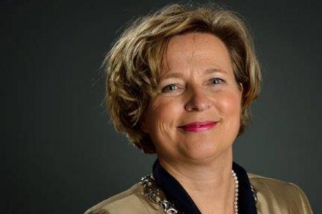 Burgemeester Jetten stapt per direct op in Vlaardingen
