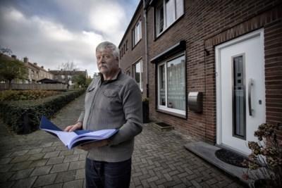 Huiseigenaren Heerlerheide in de problemen door grootschalige renovatie van straten