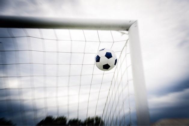 Zorgen bij voetbalclubs Leudal in aanloop raadsbesluit over accommodatie
