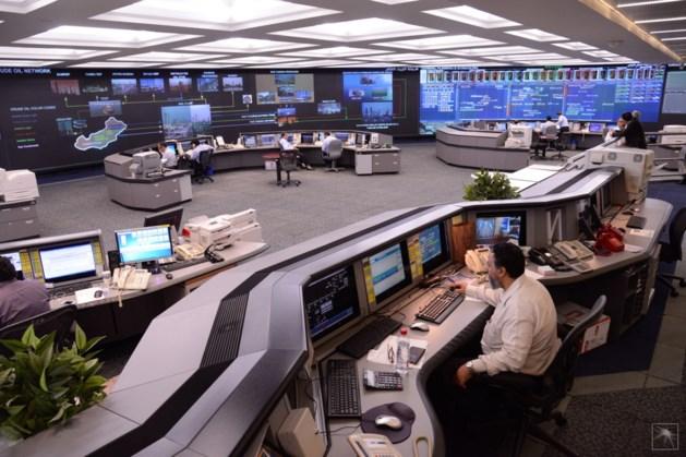 Record voor Saoedisch staatsoliebedrijf Saudi Aramco na beursgang