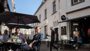 Streetwise gaat leegstand in Weert aanpakken: 'Wij zijn niet van de pop-ups in winkelcentra'