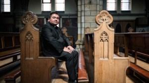 Limburgse kerk krijgt een andere kleur met steeds meer 'missionarissen' uit India, Sri lanka en Zuid-Amerika