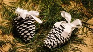 Kerstavond bij Apostolisch Genootschap in Heerlen