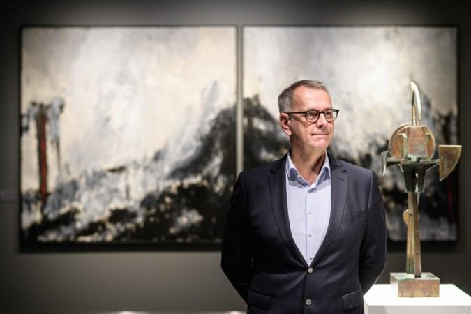 Limburgs Museum in Venlo wil verdubbeling aantal bezoekers tot 120.000