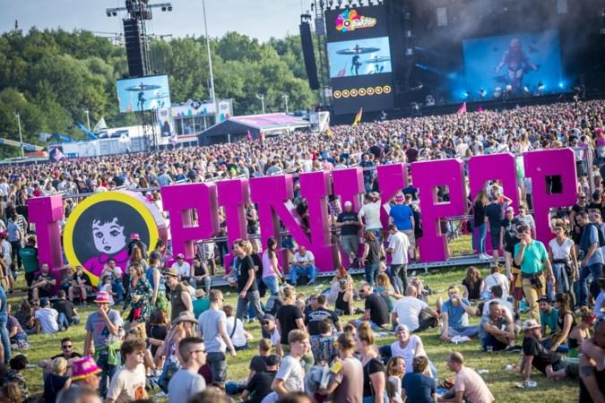 Nu of Nooit: Deze vijf Limburgse bands strijden voor een podiumplek op Pinkpop