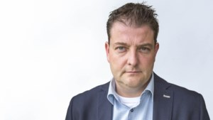 'Laat Marijke Helwegen niet horen dat er in Heerlen binnenkort een voorgevelproject start, ze staat zo weer op de stoep'