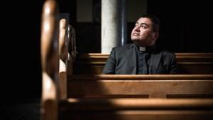 Een op de zes priesters in Limburg komt uit buitenland