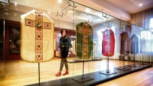 Onbekend museum in Simpelveld wil aantrekkelijker worden voor groter publiek
