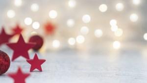 Kerstmatinee Toonkunstkoor in Onze-Lieve-Vrouwebasiliek in Maastricht