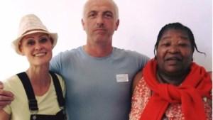 Bizar toeval: niet één, maar twee moordenaars schoten te hulp bij aanslag Londen