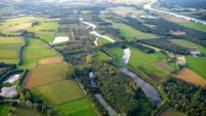 Gebiedsontwikkeling Ooijen-Wanssum genomineerd voor Waterinnovatieprijs