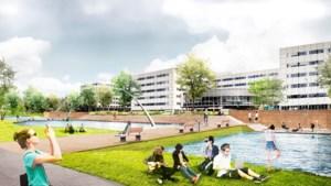 Hoe goed zijn ze bezig daar in Limburg?
