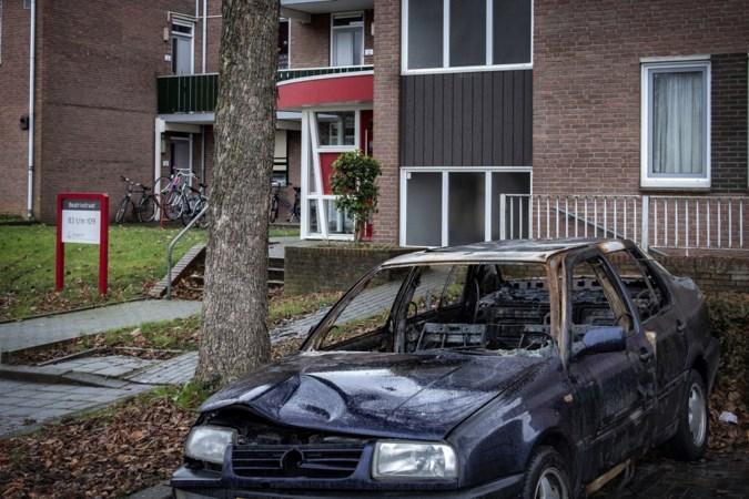 Boa onder de indruk van sterk vervuild appartement in Landgraaf
