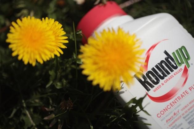 Producent omstreden onkruidverdelger Roundup in gesprek over schikkingen