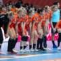 Oranje stunt tegen vice-wereldkampioen én angstgegner Noorwegen