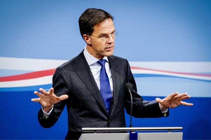 Rutte weigert reiskostenvergoeding terug te betalen