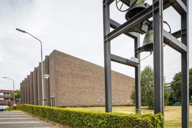 Weg lijkt vrij voor zorgappartementen in Sint-Nicolaaskerk Venlo