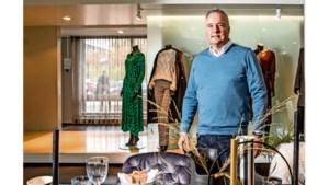 Voor Wehkamp wordt 2020 een cruciaal jaar: het wordt buigen of barsten