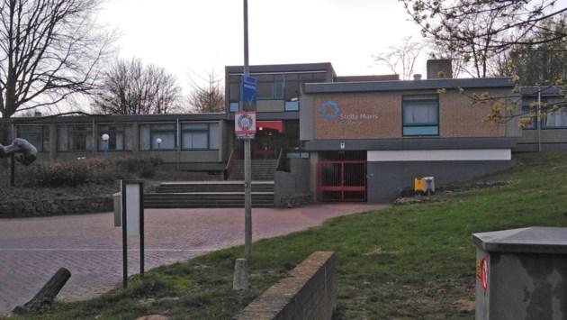 Schoolbestuur stelt besluit beroepscollege Valkenburg opnieuw uit