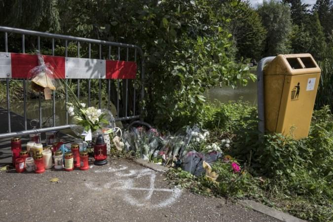 Verdachte biedt familie excuses aan na ongeval met dodelijke afloop in Kerkraadse vijver: 'Ik heb nog naar Jimmy gezocht'