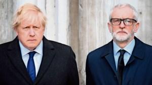 Britten stemmen voor de minst slechte optie