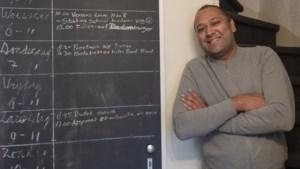 Uitbehandeld maar niet uitgeziekt: Raoel moest zijn passie opgeven door zijn hersenletsel