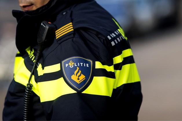 Politie twijfelde terecht aan rijvaardigheid secretaresse