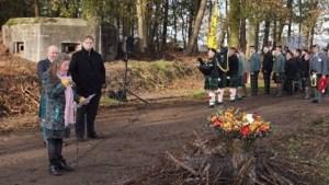 Meijelse Vossenberg leger zoekt vrijwilligers