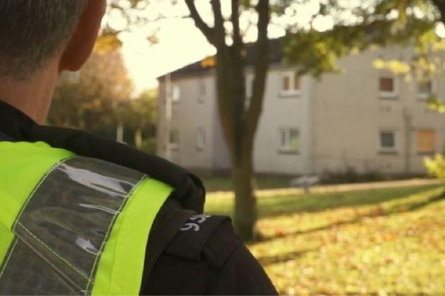 Britse politie onderzoekt zelfmoordpact van 'Nederlandse' twintigers in vakantiehuisje