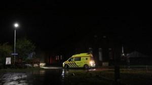 Steekpartij in woning in Nederweert-Eind: man gewond, verdachte opgepakt