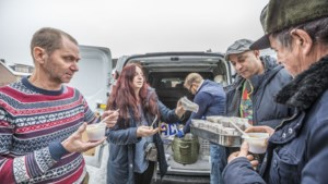 Doek valt voor Zelfregiecentrum Venlo: 'Steeds maar vechten voor geld, eens houdt dat op'