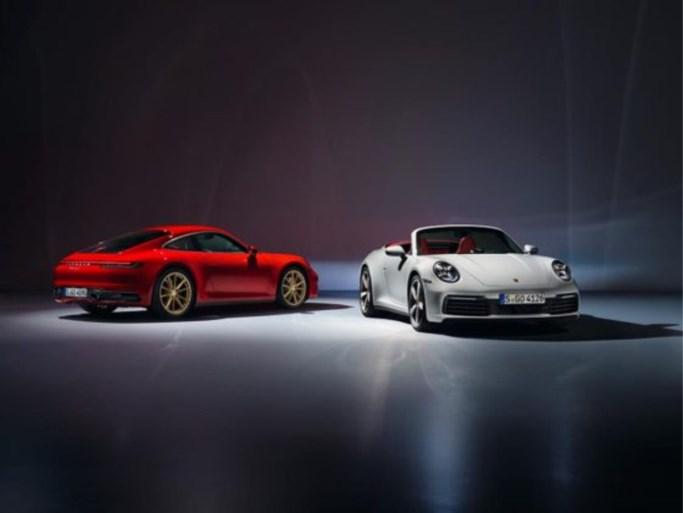 Aan deze automodellen verdienen fabrikanten het meest